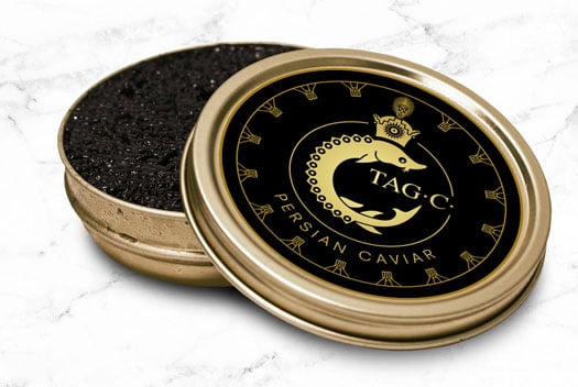 tin can design packaging